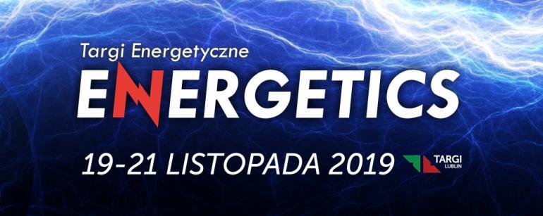 banner-energetics2019.jpg