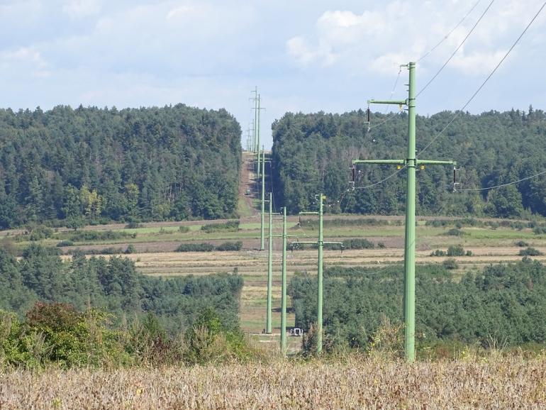 linii-110-kv-na-trasie-szczebrzeszyn-bilgoraj.jpg