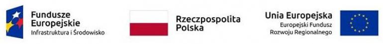 logotypy-unijne.jpg