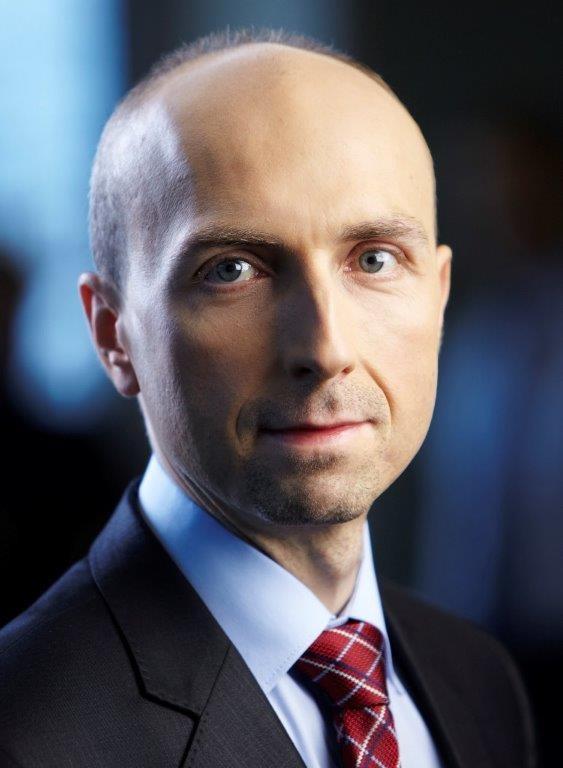 Grzegorz Dolecki