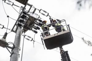 PGE Dystrybucja testuje Serwisowe Linie Kablowe
