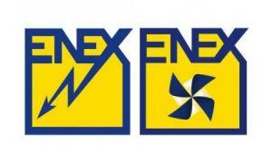 enex-enex-nowa-energia-logo-3855270pc.jpg