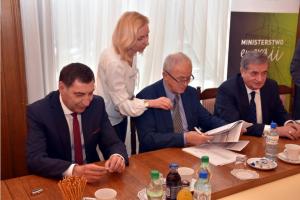 PGE Dystrybucja przyłączy więcej OZE na Lubelszczyźnie