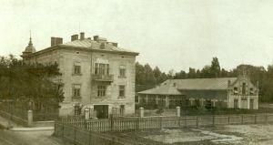 nr-1_elektrownia-miejska-w-rzeszowie_1914.jpg