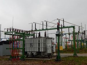 stacji-wnsn-lowicz-1_mini.jpg