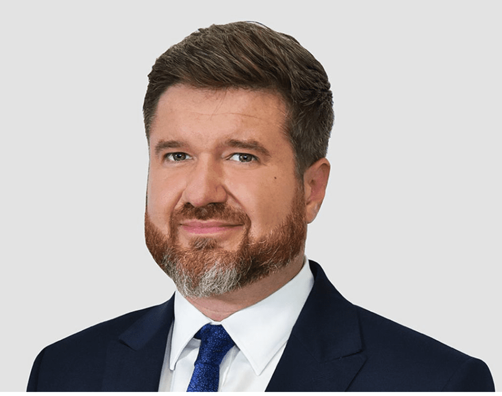 prezes-zarzadu-elbis_norbert-lenkiewicz.png