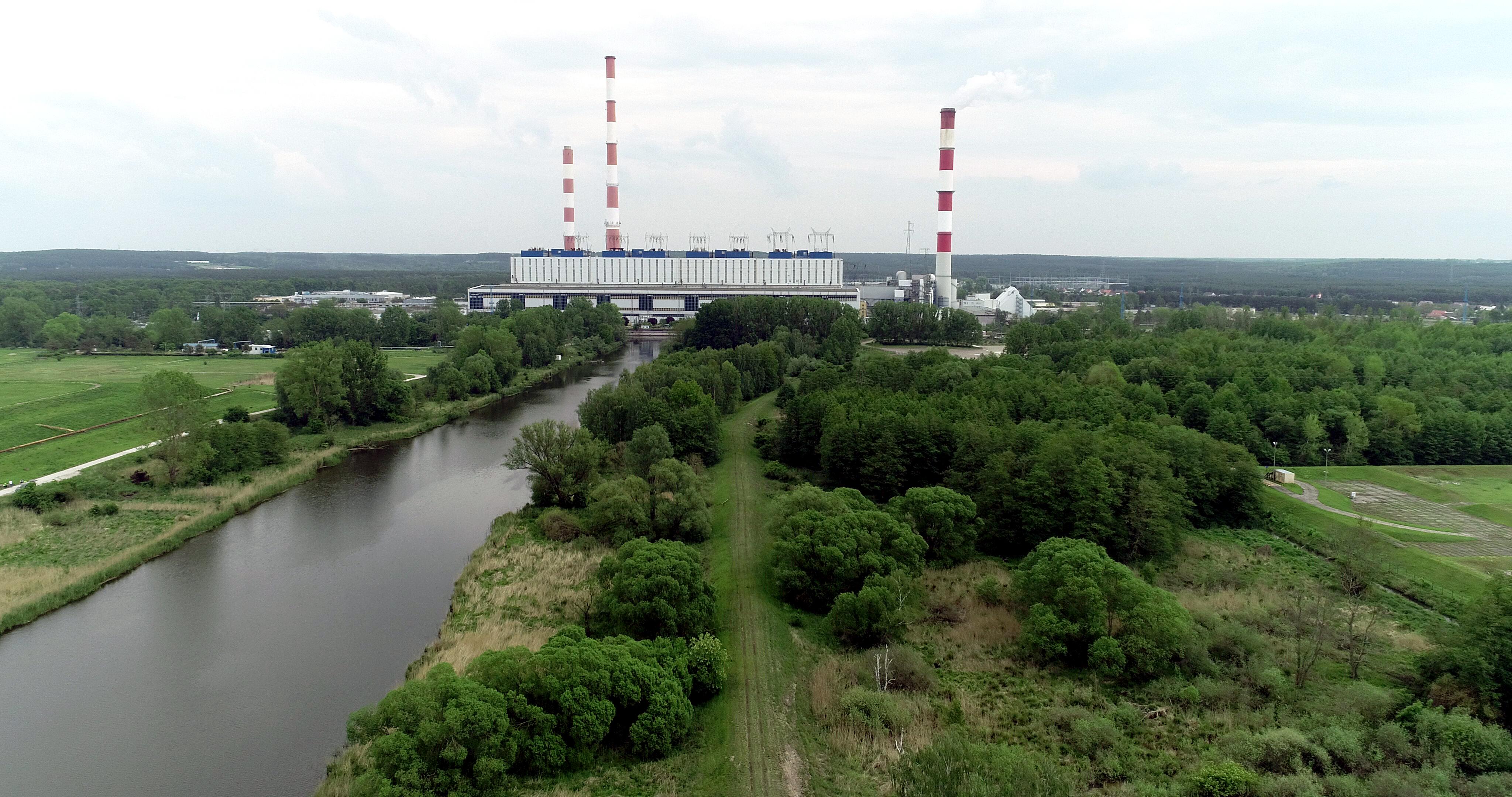 elektrownia-dolna-odra_maj-2019.jpg