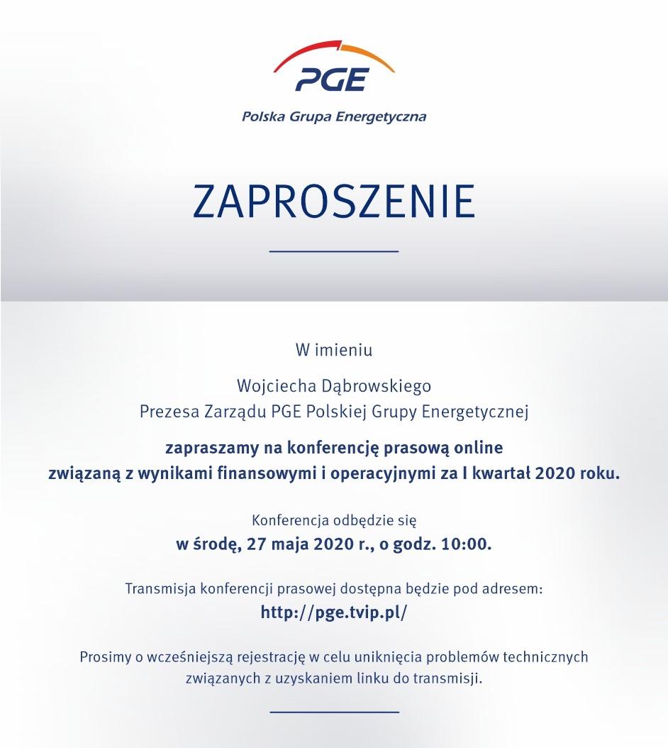 zaproszenie-iq_2020.jpg