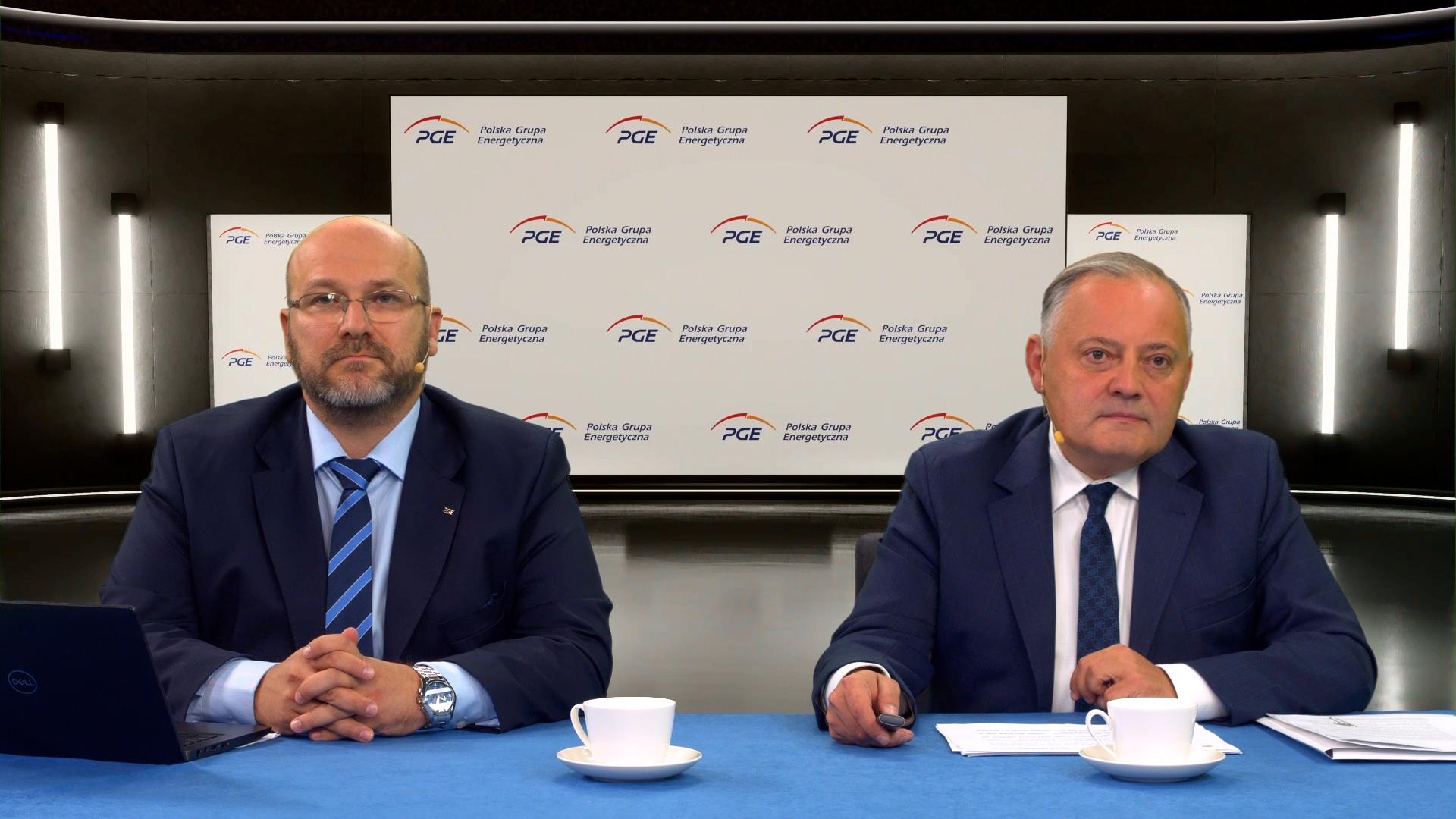 konferencja-wynikowa_pge_i-polrocze-2020.jpg