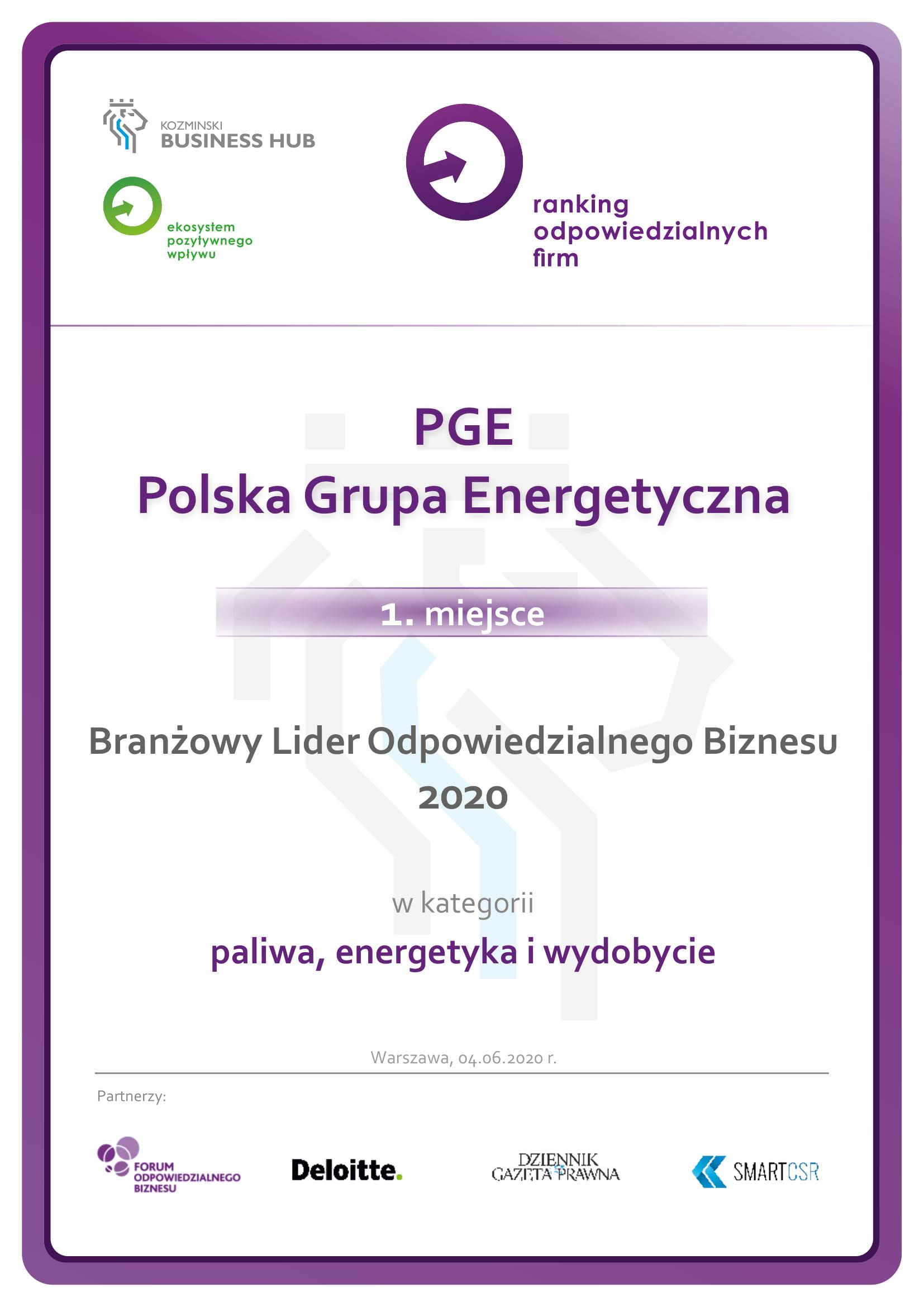 paliwa-energetyka-i-wydobycie-pge.jpg