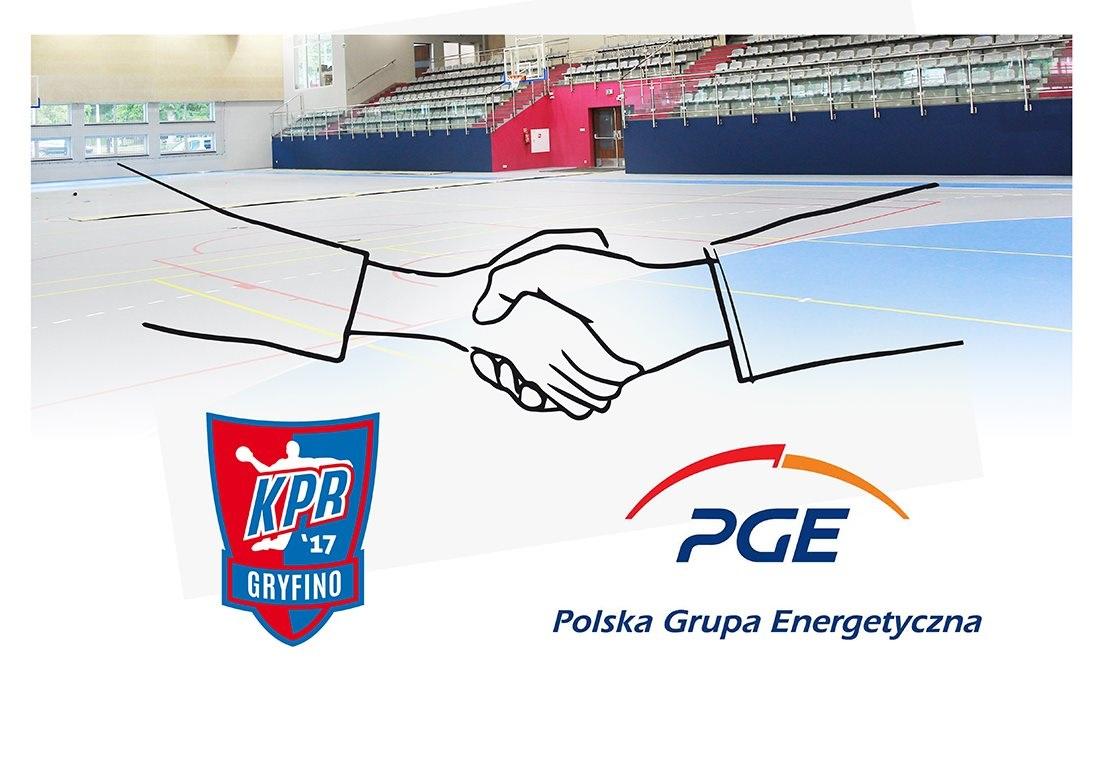 pge-sponsorem-tytularnym-klubu-pilki-recznej-gryfino.jpg