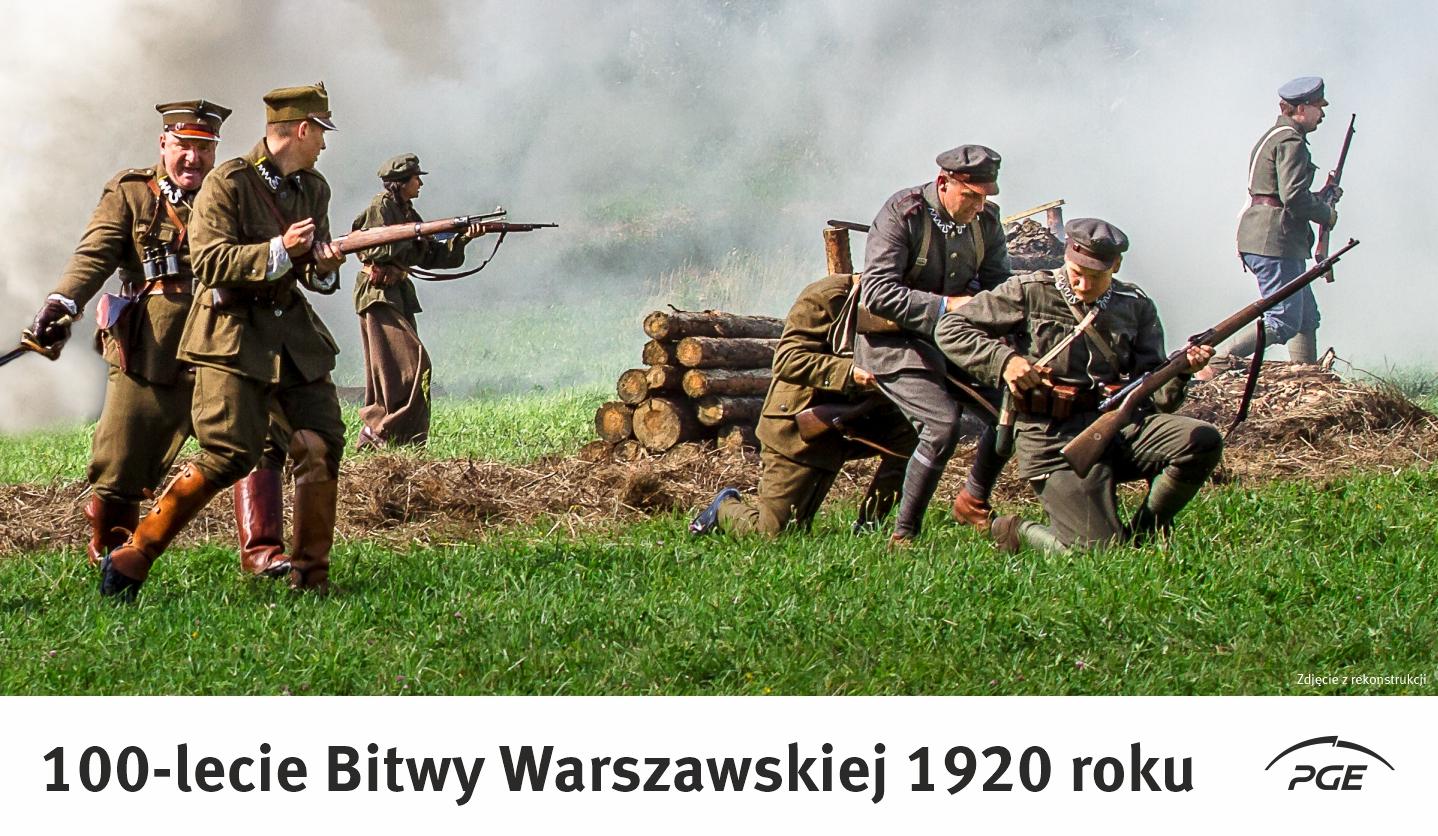 pge-przygotowala-spot-z-okazji-100-lecia-bitwy-warszawskiej.jpg