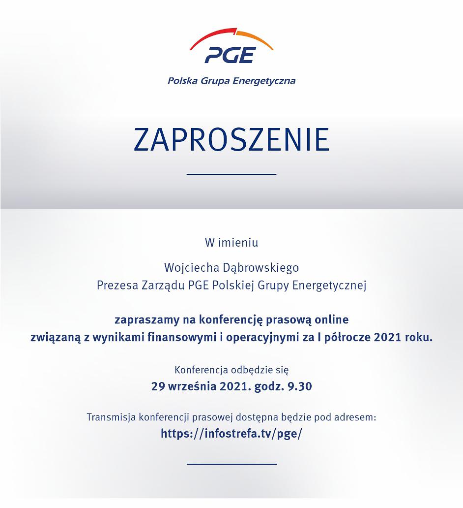 zaproszenie_pge_online.jpg