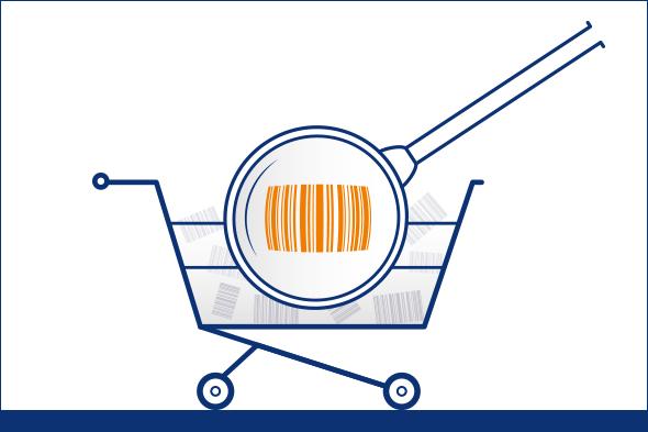 czy-polacy-chca-kupowac-polskie-produkty-badanie-pge-w-ramach-kampanii-spolecznej-polskie-kupuje-to!-_1.jpg
