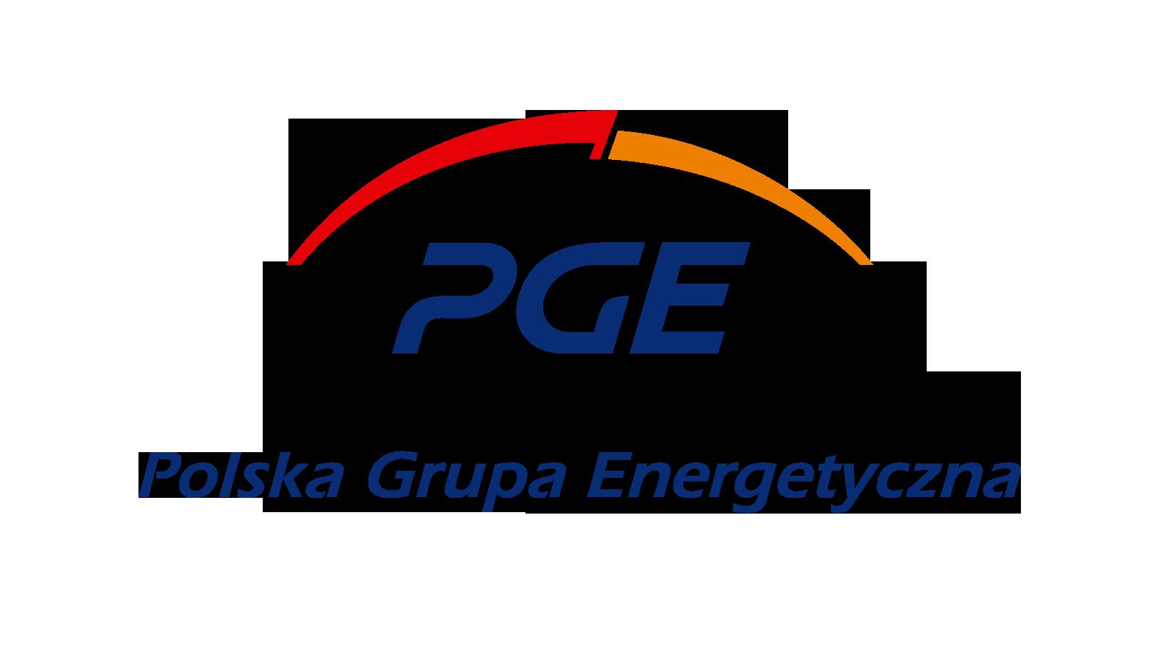 logo-pge-piona-rgb.png
