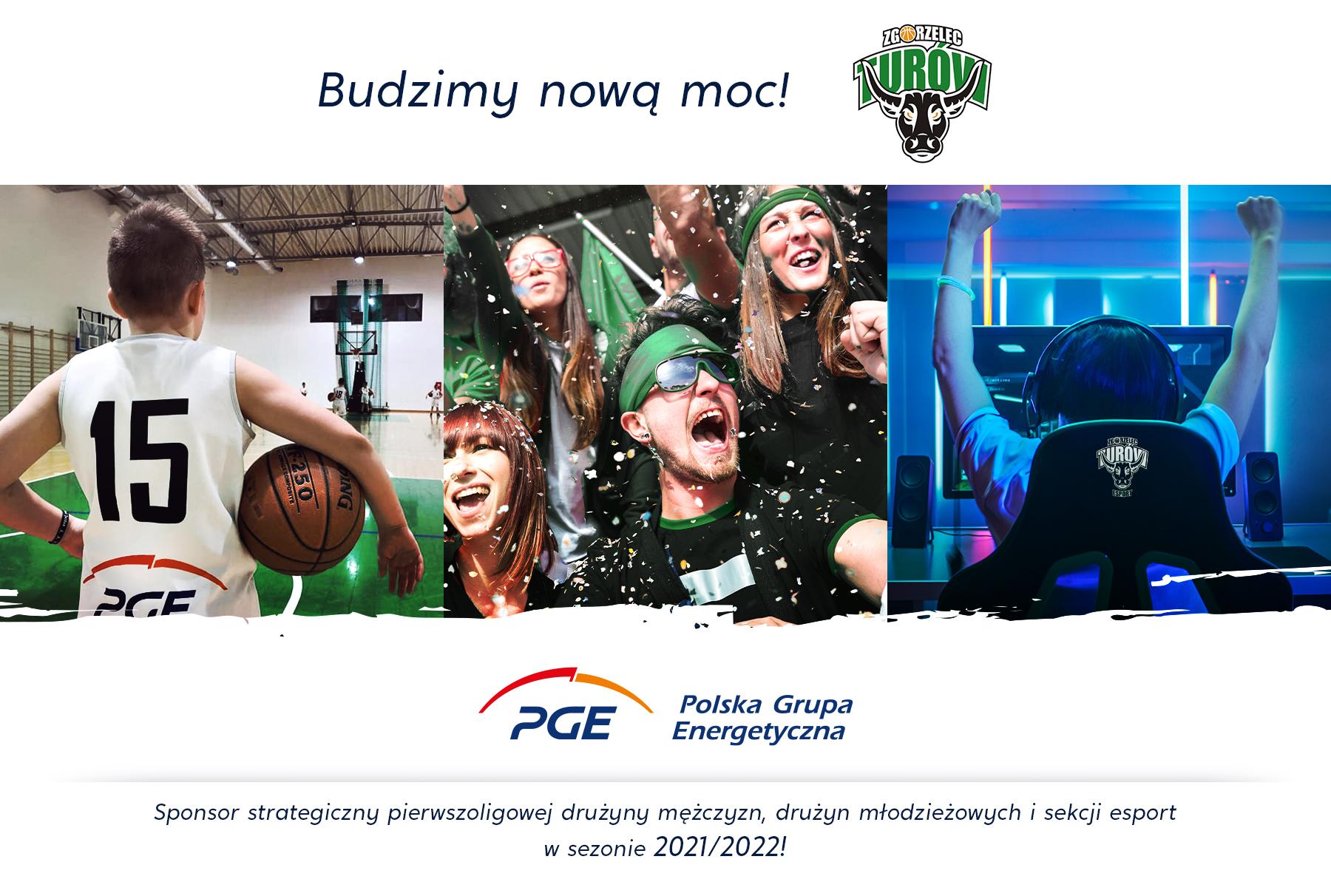 pge-sponsorem-strategicznym-druzyny-koszykarskiej-turow-zgorzelec.jpg