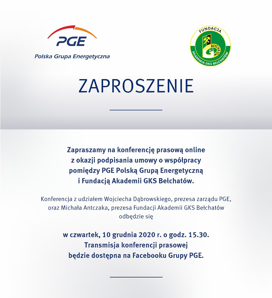 zaproszenie-pge-akademia-gks-belchatow.jpg
