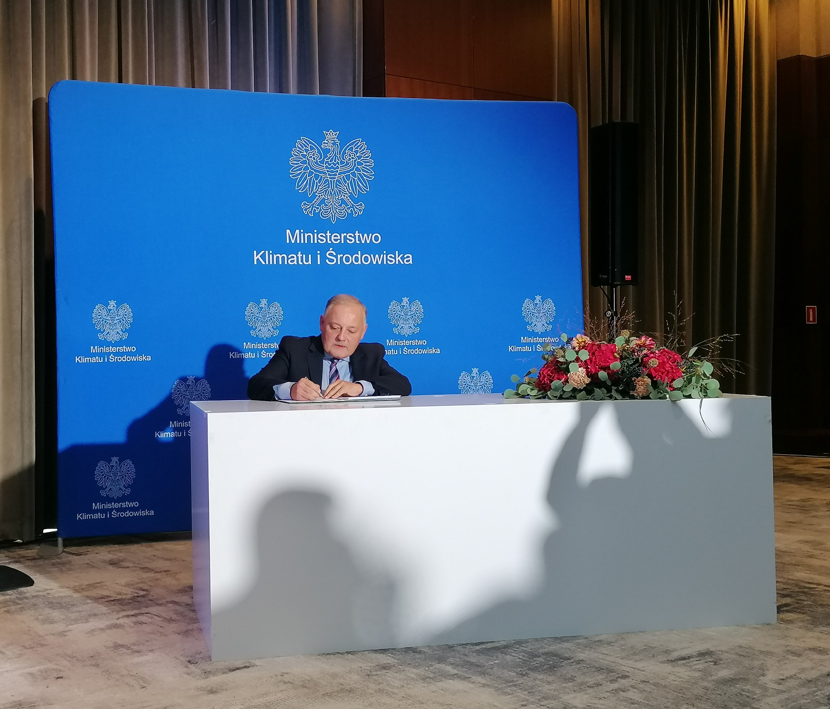 pge-podpisala-porozumienie-sektorowe-na-rzecz-rozwoju-offshore-w-polsce-1.jpg