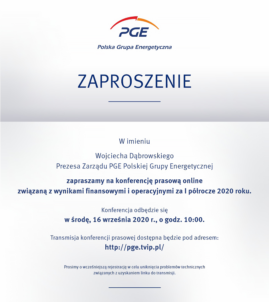 zaproszenie_pge_10_2020.jpg