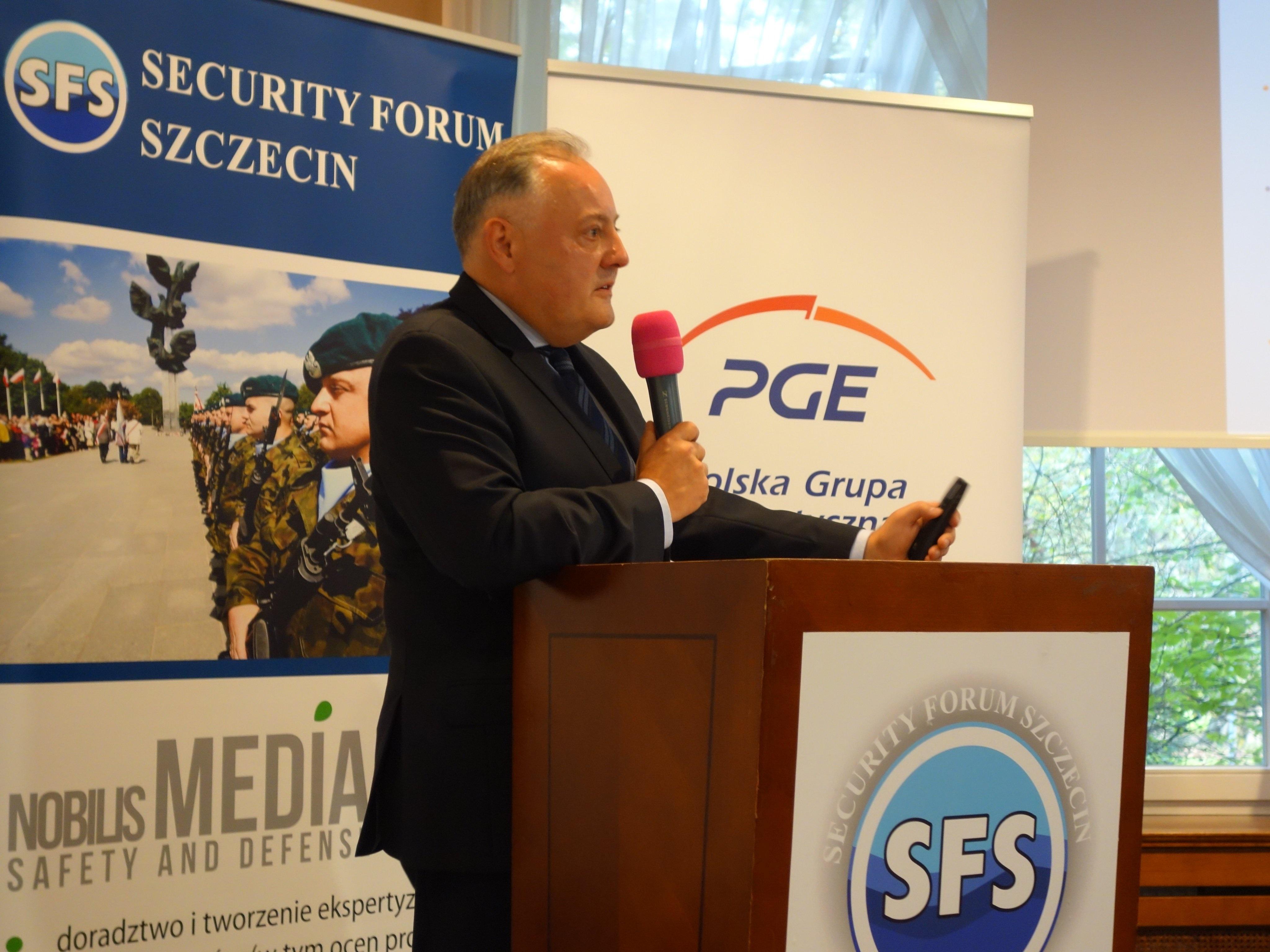 security-forum-szczecin_prezes-pge_wojciech-dabrowski.jpg