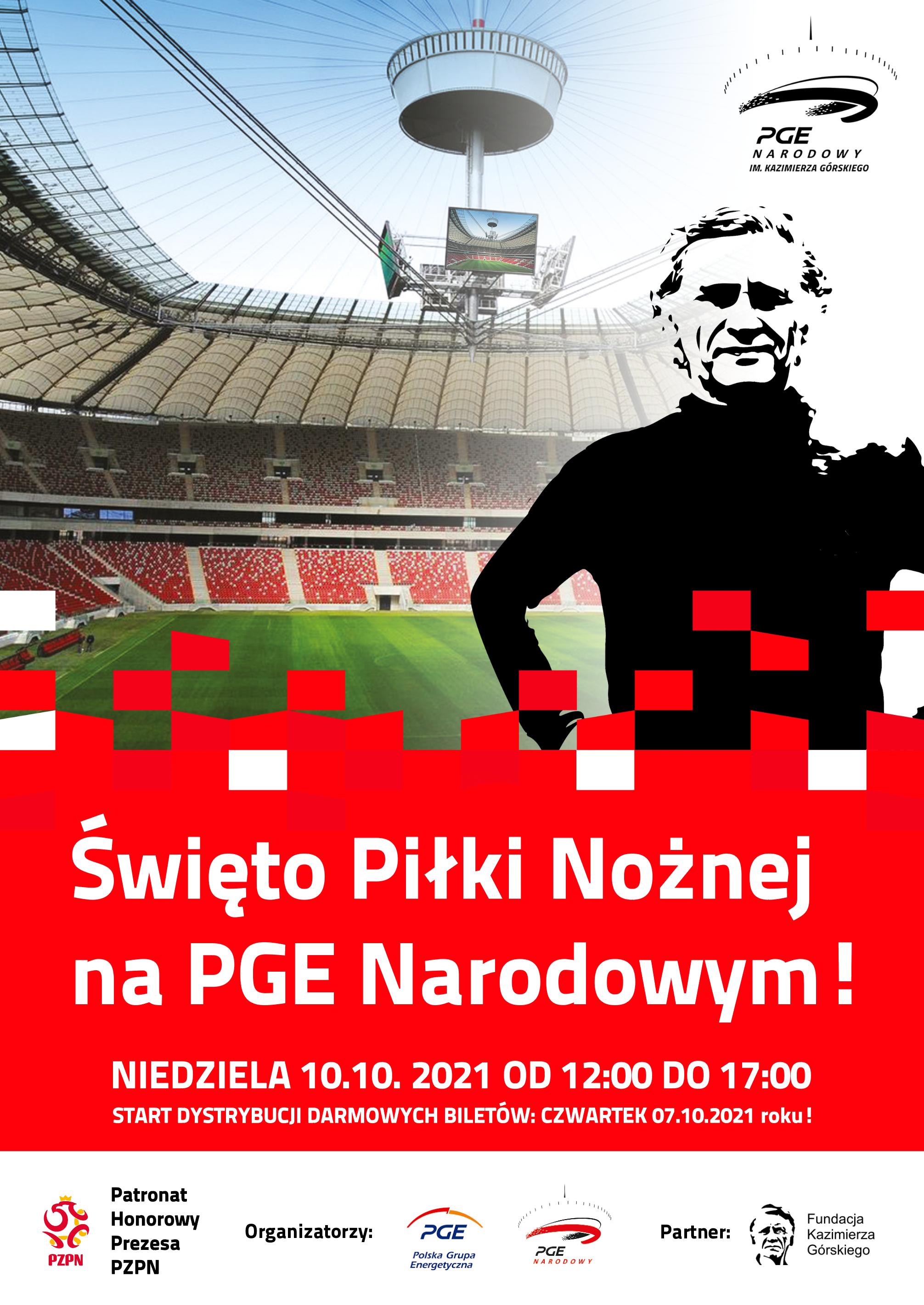pge-i-pge-narodowy-zapraszaja-na-swieto-pilki-noznej.png