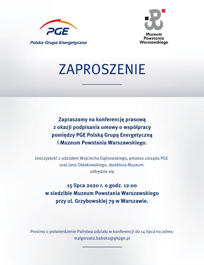 zaproszenie-pge-muzeum-powstania-warszawskiego.png