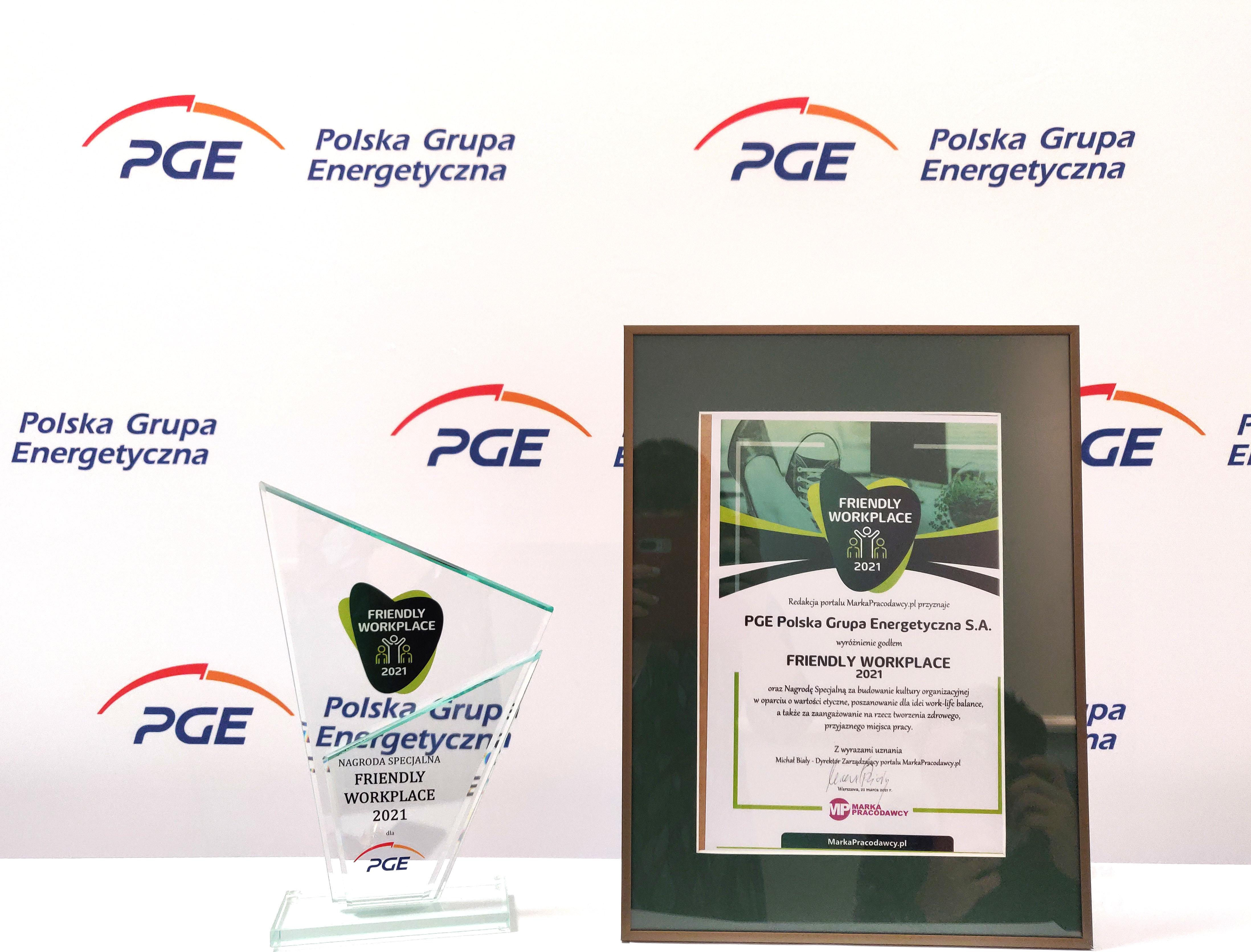pge-wyrozniona-nagroda-friendly-workplace-2021_2.jpg