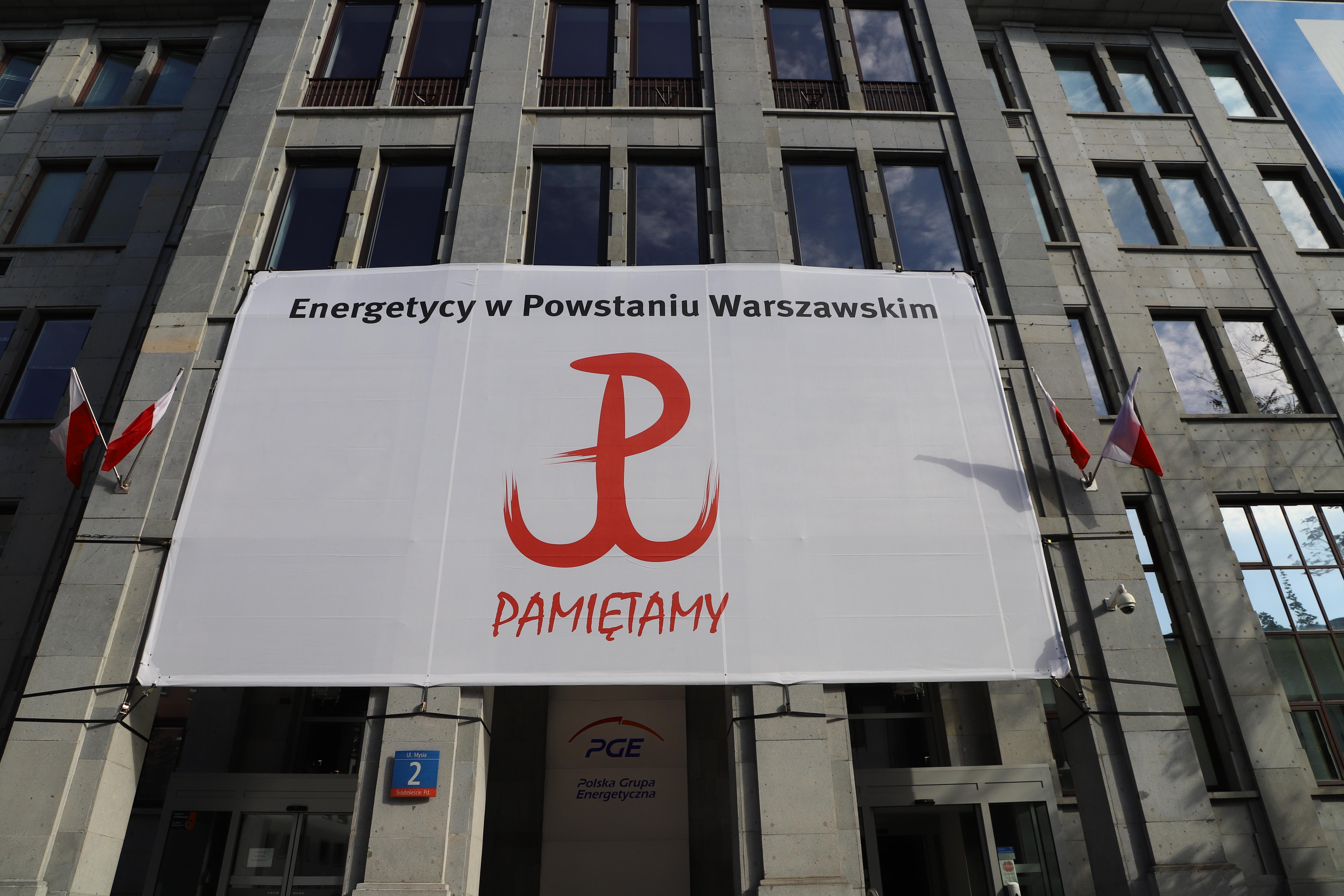 pge_energetycy_w_powstaniu_warszawski.jpg