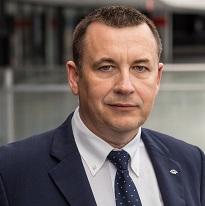 Henryk Baranowski PGE