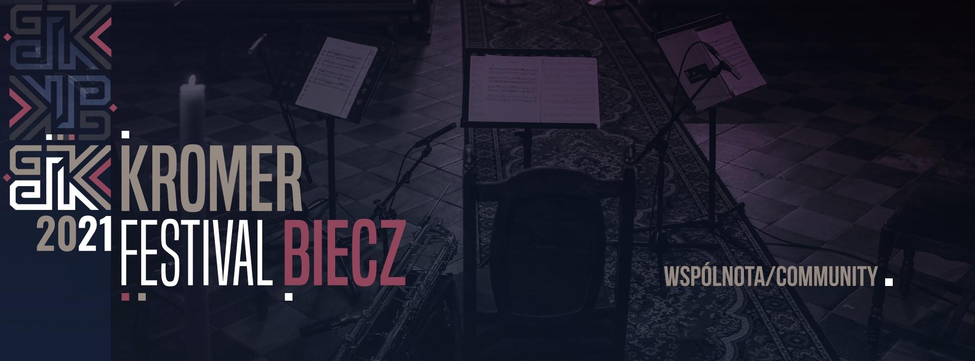 kromer-festival-biecz-2021_grafika.jpeg