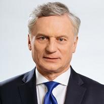 Ryszard Wasiłek