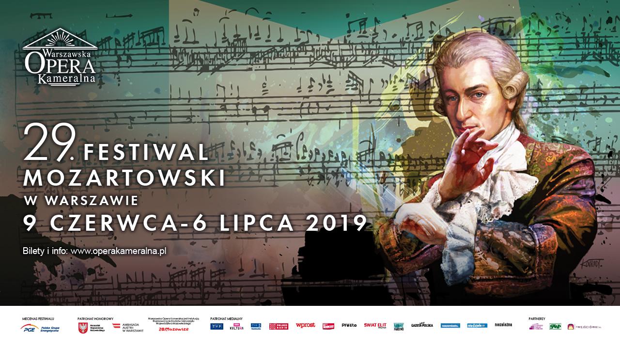 pge-mecenasem-29.-festiwalu-mozartowskiego-w-warszawie.jpg