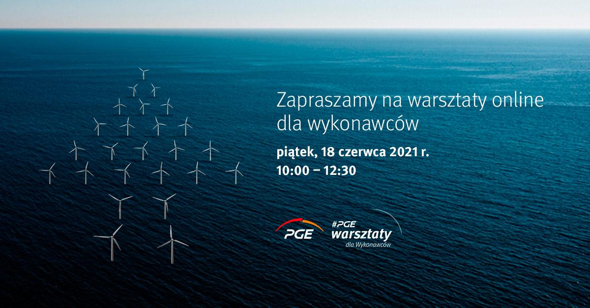pge_warsztaty-offshore-online.jpg