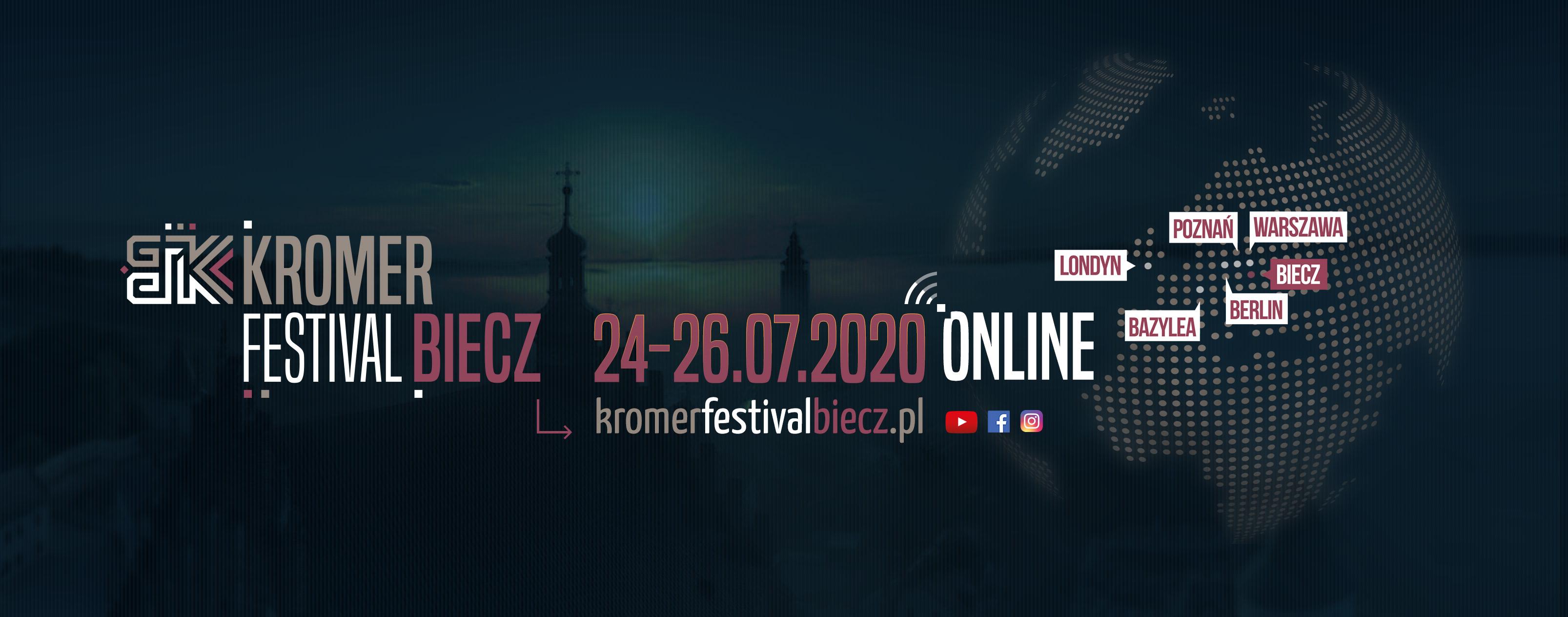 pge-polska-grupa-energetyczna-partnerem-strategicznym-kromer-festival-biecz-online-2020.jpg