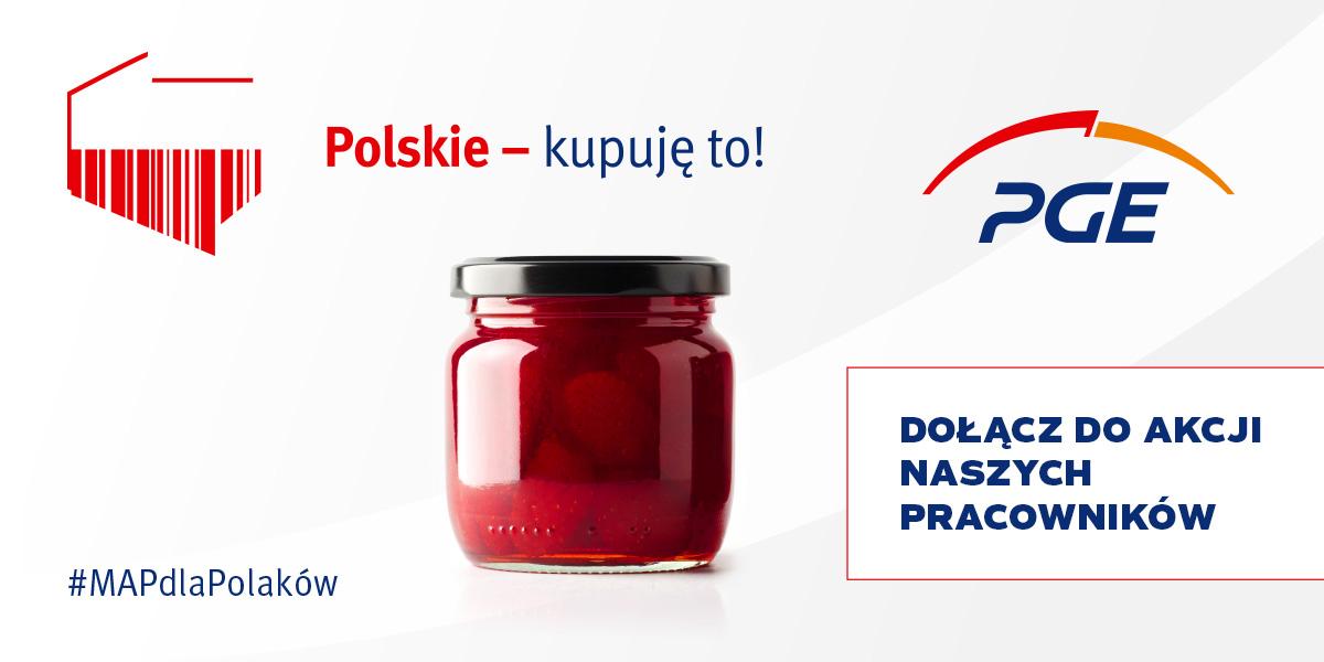 polskie_kupuje-to_2.jpg
