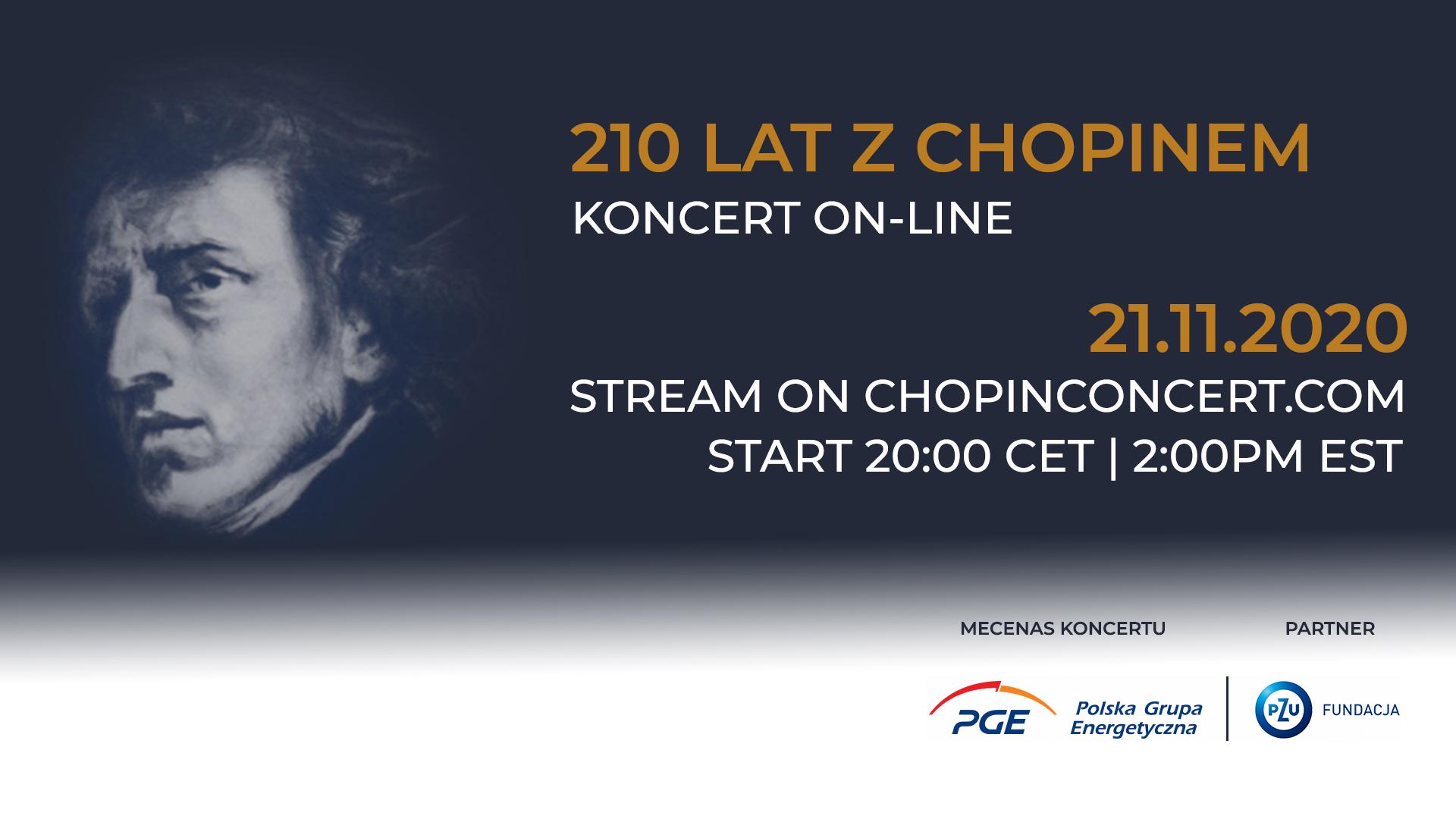 210-lat-z-chopinem-koncert_1.jpg