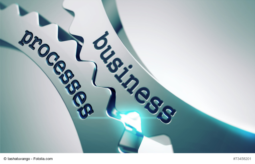 fotolia_procesy_biznesy
