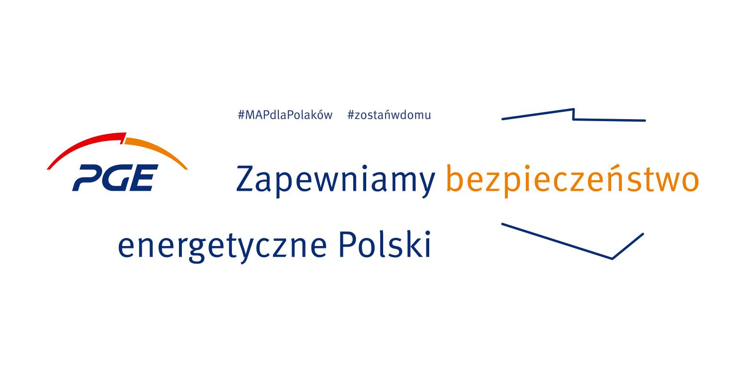 Zapewniamy bezpieczeństwo energetyczne Polski