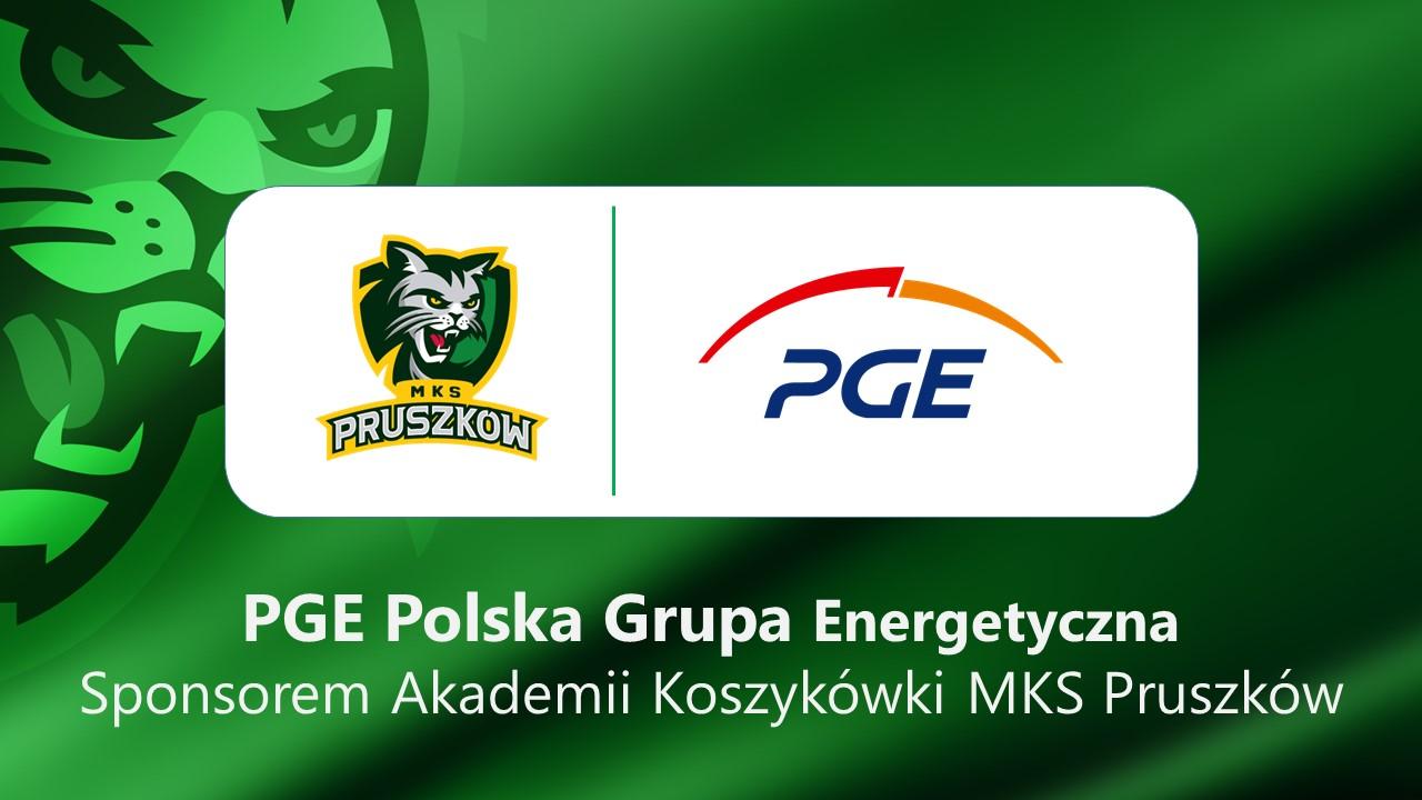 pge-wspiera-koszykowke-mlodziezowa-w-pruszkowie.jpg