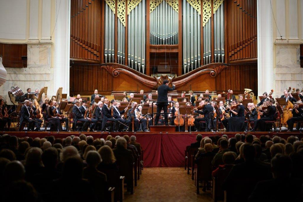 fot-archiwum-filharmonii-narodowej-1.jpg