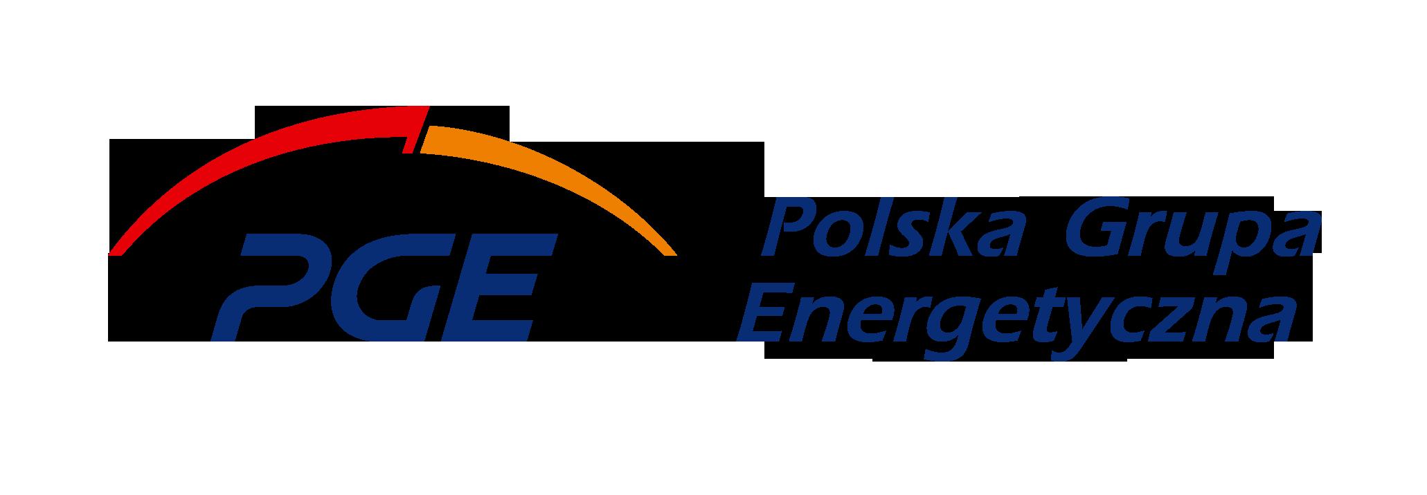 logo-pge-.png