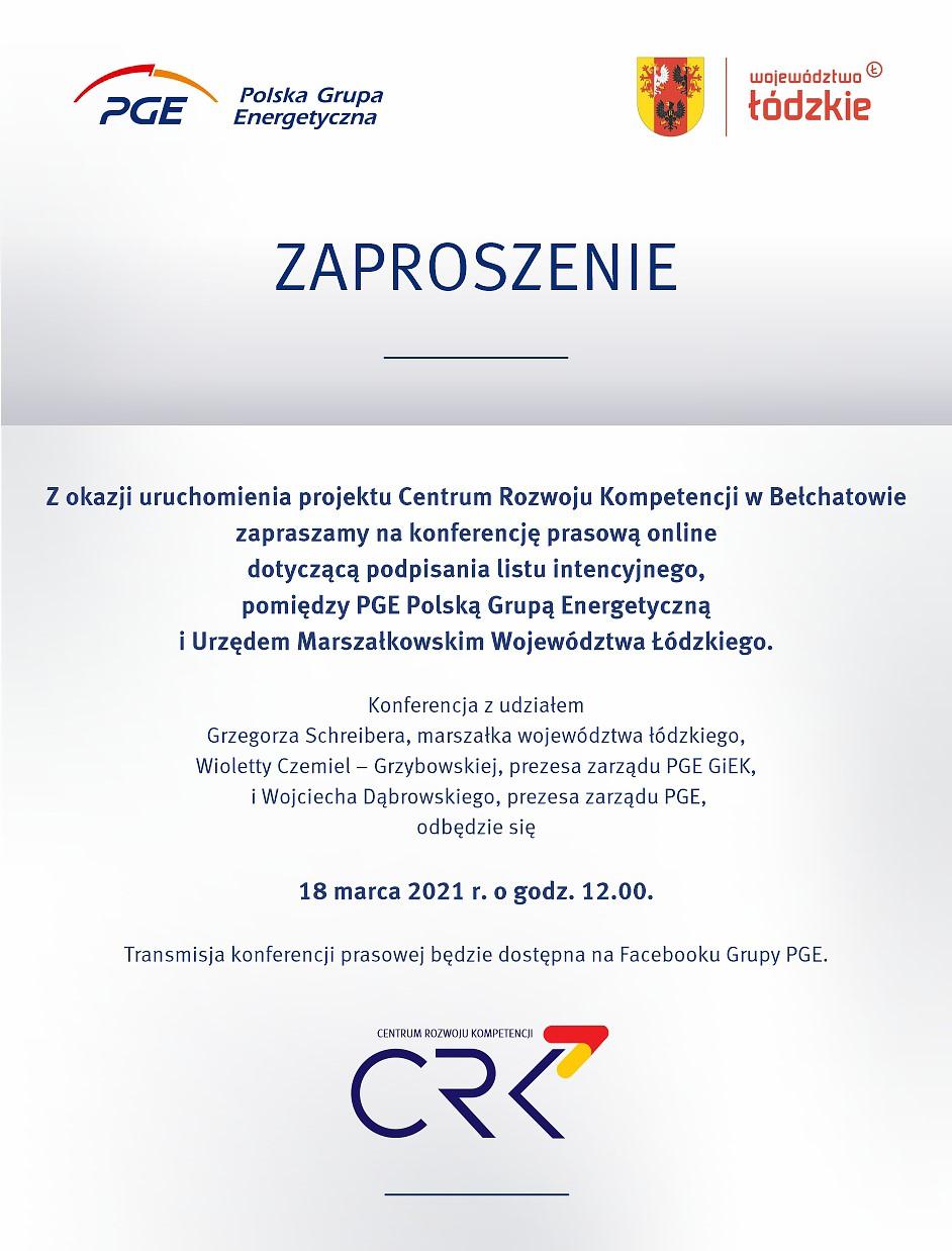 crk_zaproszenie_dziennikarze-online.jpg