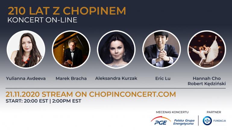 210-lat-z-chopinem-koncert_2.jpg
