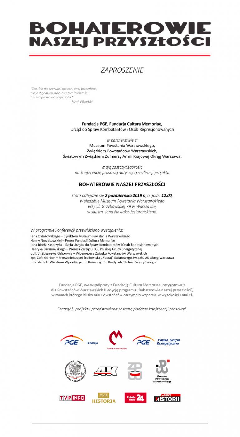 bohaterowie-naszej-przyszlosci-2019-zaproszenie-na-konferencje-prasowa.jpg