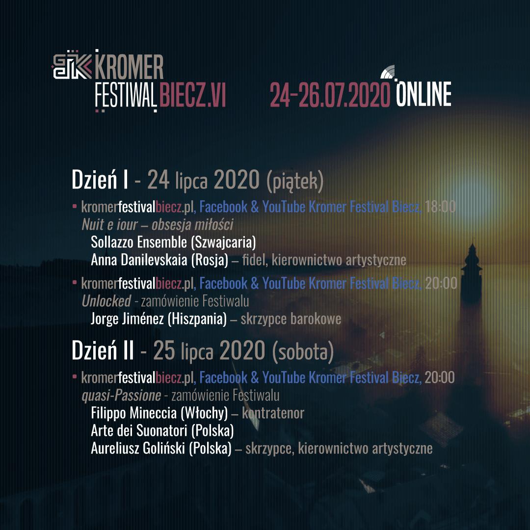 program-kromer-festival-biecz_1.png