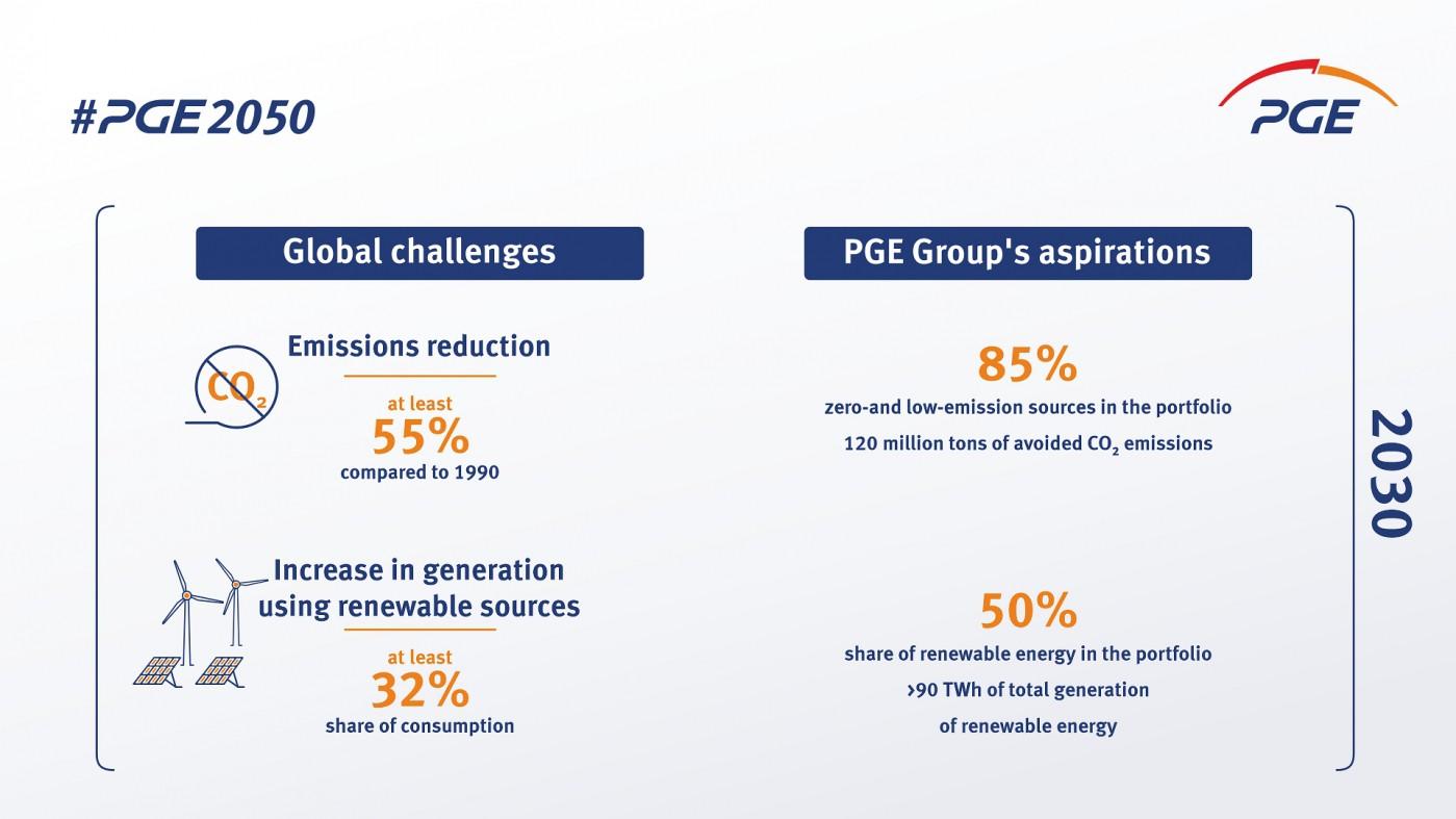 infografika_15_10_2020_3_en.jpg