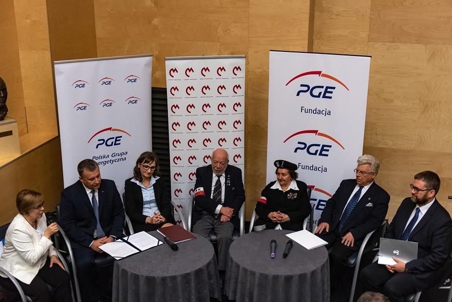 konferencja_pge_02.jpg