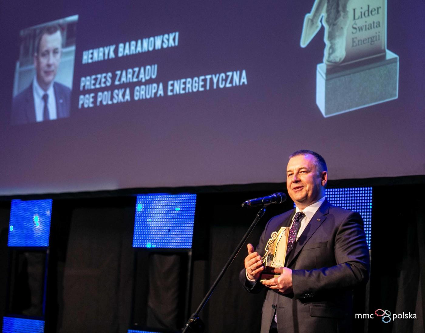 henryk-baranowski-managerem-roku-w-konkursie-liderzy-swiata-energii-1.jpg