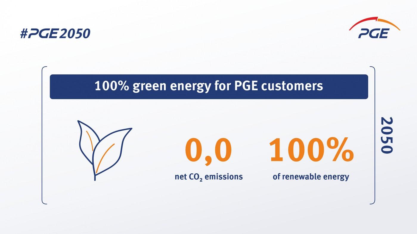 infografika_15_10_2020_2_en.jpg