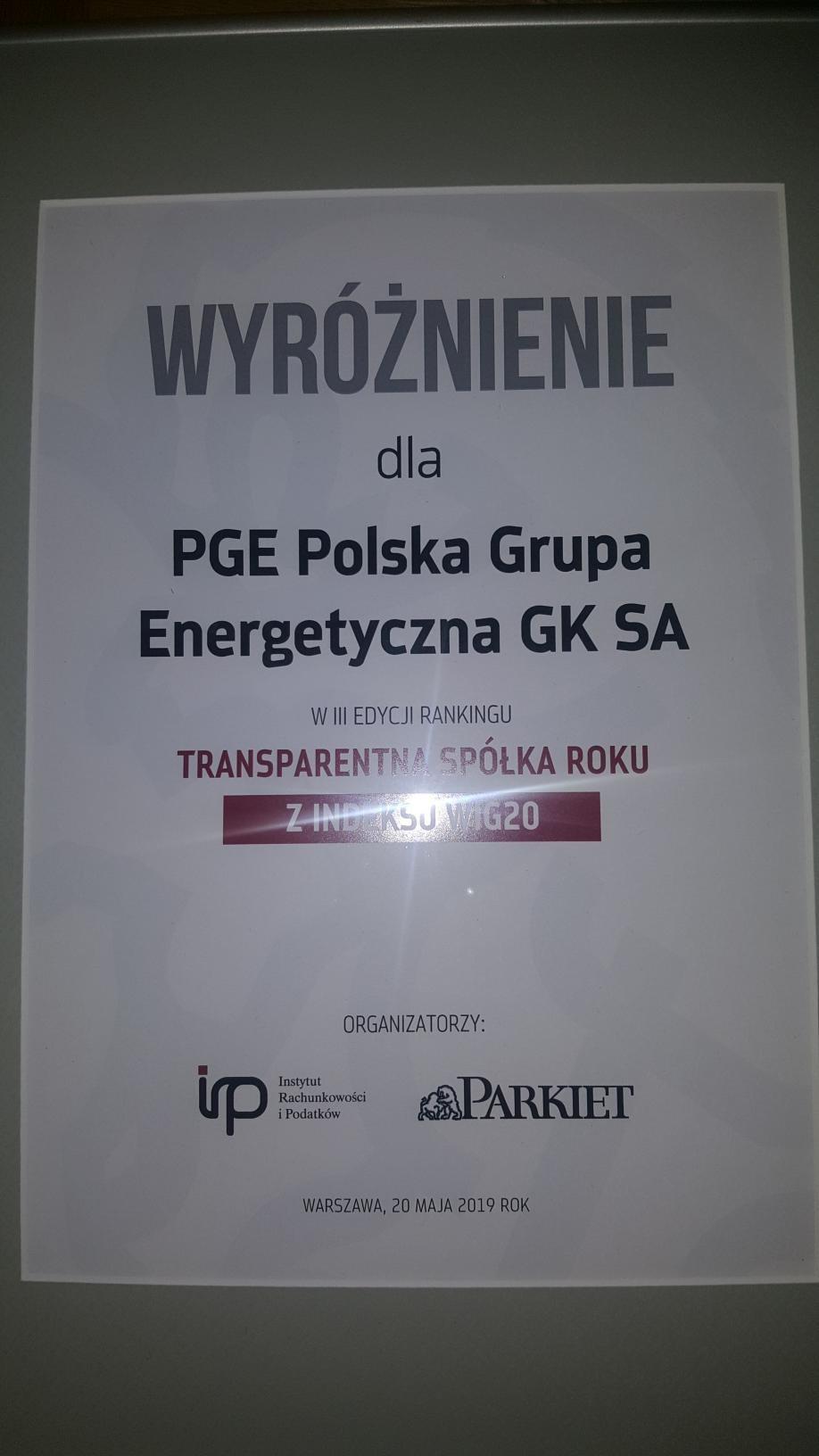 pge_transparentna_spolka.jpg